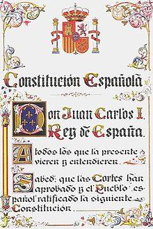220px-Constitución_Española_de_1978._Primera_Página.