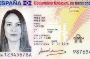 DNI-3.0-español-630x413