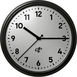 concepto-de-reloj
