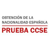 prueba_ccse